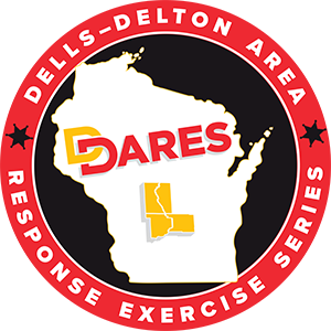 Dells-Delton Area Response Exercise Series | The Village of Lake Delton, Wisconsin – Incorporated 1954