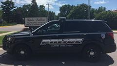 Lake Delton Police Department