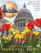 2020 Municipal Guide